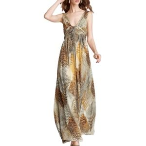 Anne Klein Collection Dress Size 2